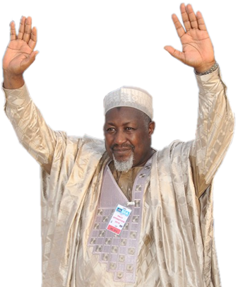 Jigawa State Government Recruitment 2018